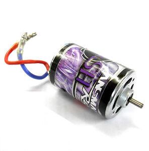125000014-Clash-vuelta-28-540-Motor-16-600-RPM-4-2a-7-2v-7-2V-RC