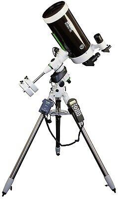 "8/"" Goto Telescopio SkyWatcher Explorer 200P 10923//20981 EQ-5 PRO Synscan"