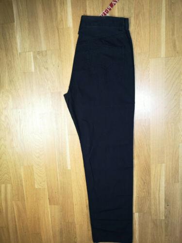 schwarz    a Replay  Jeans    901 Sommerstoff       klassisch gerades Bein   Fb