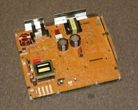 Rdenc1011mppa Power Supply Unit For Sharp And Nec Lcd Tv's