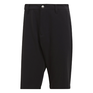 adidas-Golf-Ultimate356-Short-Men-039-s-Black