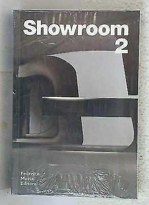 (1347) Showroom 2 - AA.VV. - Motta