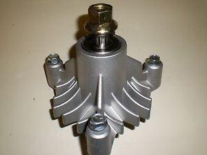 Craftsman-Husqvarna-Spindle-for-44-46-50-Decks-143651-532143651-w-bolts