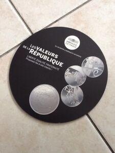 Collection-Monnaie-De-Paris-Tapis-De-Souris