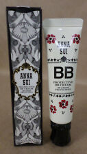 Anna Sui Protective BB Cream Shade 01 Soft and Velvety 0.88 oz
