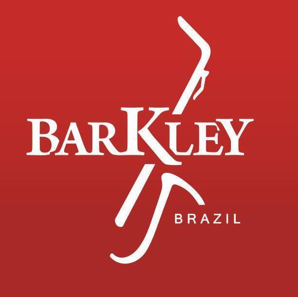 Barkley Barkley Barkley Smooth Jazz 7 Soprano Sax Boquilla ver el vídeo de demostración 28c030