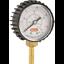 Kegland-BlowTie-Diaphragm-Spunding-Valve-Adjustable-Pressure-Relief-Gauge-Ball thumbnail 8