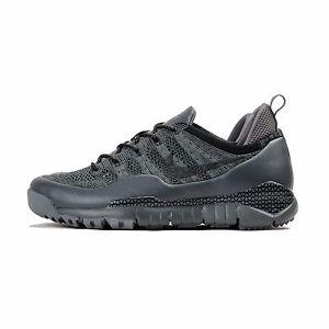 Image is loading Nike-MEN-039-S-Lupinek-FLYKNIT-Low-Dark-