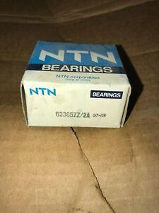 NTN-BEARING-63305ZZ-2A-63305ZZ2A-Brand-new-IN-box-Fast-Free-USPS-shipping