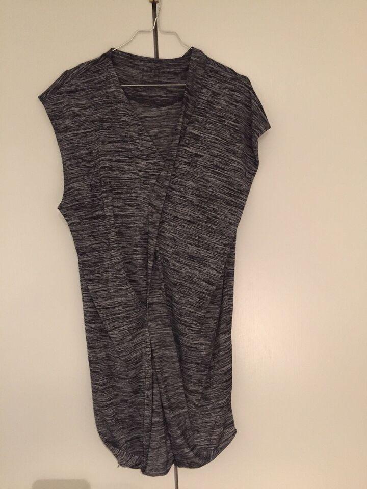 11455c31181e Anden kjole
