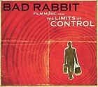 Limits Of Control 0780163408324 By Bad Rabbit CD
