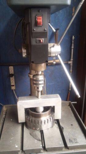 GM 4L80E Forward Clutch Drum Repair Sleeve 1 .One