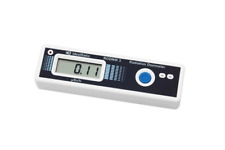 Idealratio Rodnik 3 Geiger Counter Radiation Detector Personal Dosimeter
