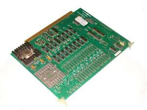 VERY-NICE-HOUDAILLE-400480-400-RAM-MODULE-BOARD-FOR-STRIPPIT-FC750-FC1000