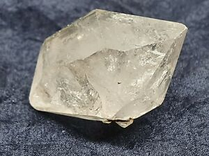 Raw-Rough-Herkimer-Diamond-Inclusions-UV-Pictured-Washed-Only-11-8-gram-HQD05