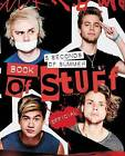 5 Seconds of Summer Book of Stuff by Jordan Paramor (Paperback / softback, 2015)