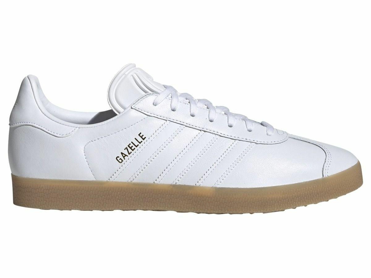 Herren Turnschuhe Adidas Sportschuhe Gazelle Turnschuhe uF1Kl3TJc