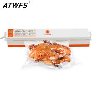 machine-scellage-nourriture-220-V-110-V-Y-Compris-15-pcs-Sacs-livraison