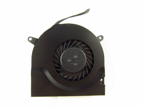 Apple Macbook Pro A1278 Laptop Cooling Fan Mid 2009 2.26 C2D KSB0505HB *