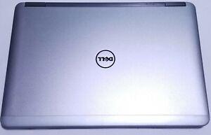 Dell-Latitude-E7240-12-5in-i7-4600u-2-1Ghz-8GB-128GB-SSD-Ultrabook