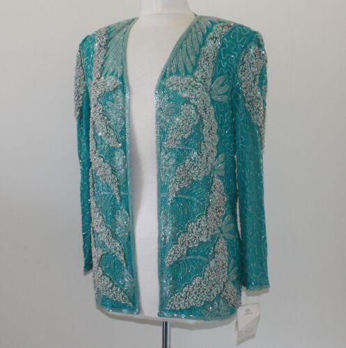 Vintage Length Vintage Jasdee Jacket Jasdee 28 Længde Jakke 28 PwdC0qw
