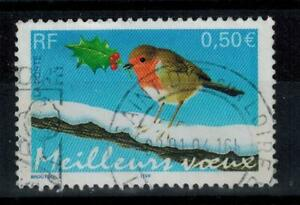 timbre-France-n-3621-oblitere-annee-2003