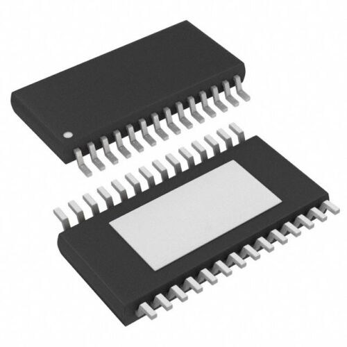 BD5444EFV SMD Rohm Integrierte Schaltung TSSOP28 BD5444EFV