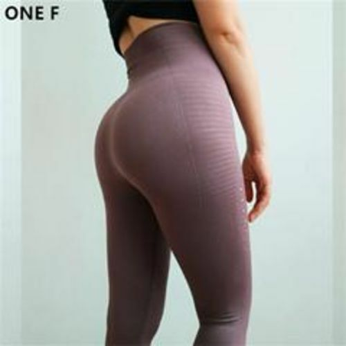 taille legging tummy Hoge fitness controle ZH88vXnx
