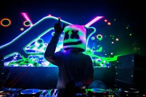 TORY LANEZ Poster Print Hip Hop Rap DJ Celebrity MULTIPLE SIZES 7