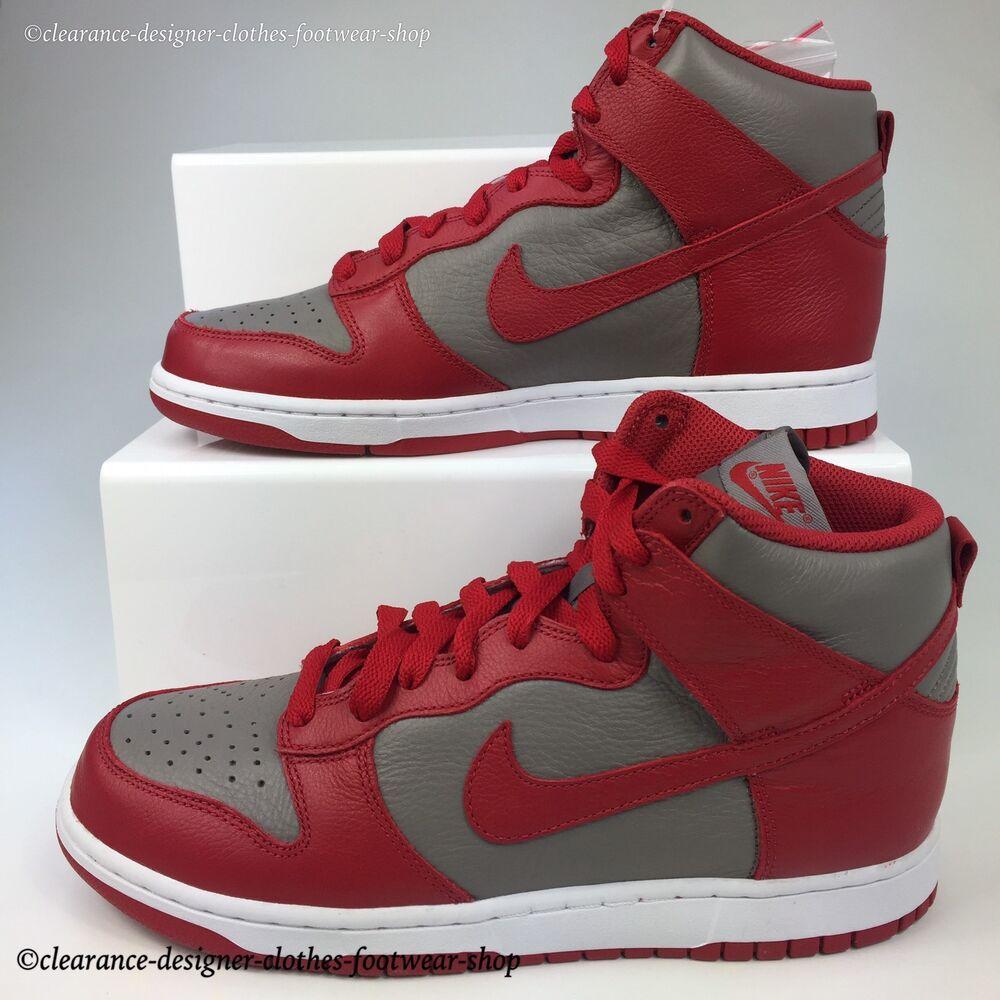 Baskets Hommes Strike Nike Qs Dunk Og Quick Casual Retro apqnwgAxUI