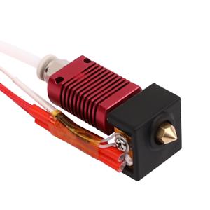 Creality-Original-Extruder-Hot-End-Upgrade-Kit-Silicone-Sock-for-Ender-3-Pro-UK