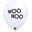 6-x-27-5cm-11-034-HAPPY-BIRTHDAY-Qualatex-Latex-Balloons-Party-Themes-Designs thumbnail 48