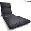 thumbnail 8 - Grey Sunlounger Cushion Outdoor Seat Cover Lounge Patio Chair UV Water Resistant