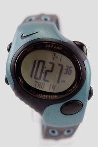 meilleures baskets 50efc 86c39 Details about Nike Triax 250 WG66-0010