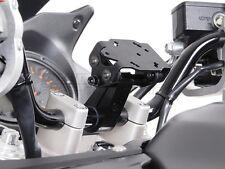 Lenkerklemme 22mm Non-Shock Halterung TomTom Rider Urban Rider Rider V4 V5 400