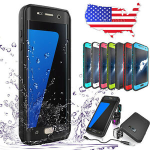water proof phone case samsung s7