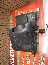 95-97 Mazda 626 OEM Upper Air Filter Box pn# FS1113Z01