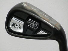 Adams Idea Tech V3 Forged 8 Iron Regular Flex Steel Very Nice!!