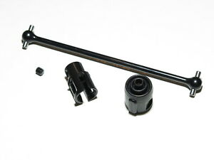 TLR04007-TEAM-LOSI-RACING-8IGHT-X-BUGGY-CENTER-REAR-DRIVE-AXLE-W-CUP