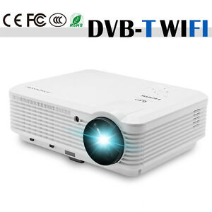 4500lm-Android-Wifi-Home-Theater-Projector-DVB-T-Wireless-Movie-Game-HDMI-USB-AV