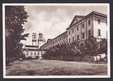 VARESE VENEGONO INFERIORE 12 SEMINARIO DI MILANO Cartolina 1952