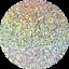 Fine-Glitter-Craft-Cosmetic-Candle-Wax-Melts-Glass-Nail-Hemway-1-64-034-0-015-034 thumbnail 130