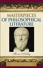 Masterpieces of Philosophical Literature by Thomas L. Cooksey (Hardback, 2006)