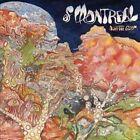 Aureate Gloom 0644110029027 by of Montreal CD
