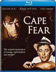 LN Cape Fear 1962 Blu-ray 2013