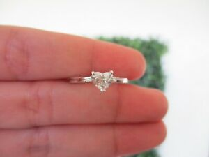 71-Carat-Heart-Shaped-Diamond-White-Gold-Engagement-Ring-14k-ER256-sep