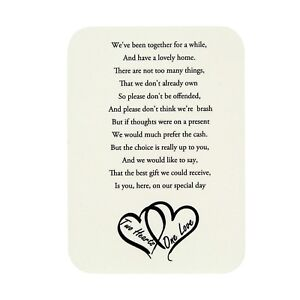 Personalised-poem-cards-any-colour-and-any-poem-you-wish-FREE-P-P