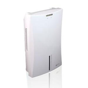 dehumidifier 1000ml portable car kitchen bedroom bathroom damp home