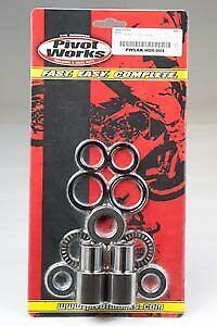 Yamaha-YZF-250-Pivot-Works-Swing-Arm-Repair-Kit-Motocross-2002-2006