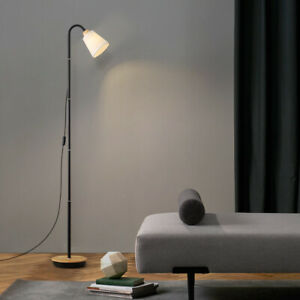 Details about Adjustable Floor Lamps Light Standing Lamp Reading Office  living room lighting